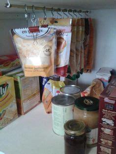 moucherons dans ma cuisine rangements ikea and rangement cuisine on