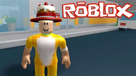 roblox  xbox retail tycoon part  doovi