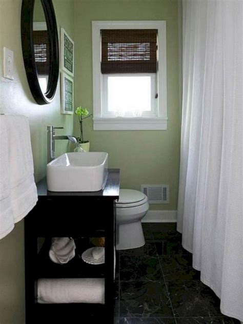 Ideas For Remodeling A Small Bathroom by Small Bathroom Remodeling Ideas Small Bathroom Remodeling