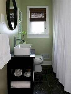 small bathroom remodeling ideas small bathroom remodeling With bathroom ideas for small bathrooms