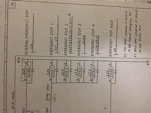Mazak Wiring Diagram