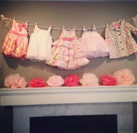 baby shower decorations cheap best 25 cheap baby shower decorations ideas on cheap baby shower gifts cheap
