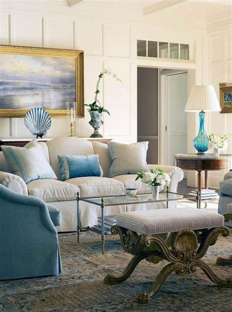 Cool Calm Creative Nantucket Cottage by 265 Best Images About Cape Cod Decorating On