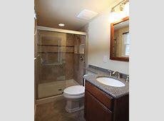 Wonderful Interior The Best 5X8 Bathroom Remodel Ideas