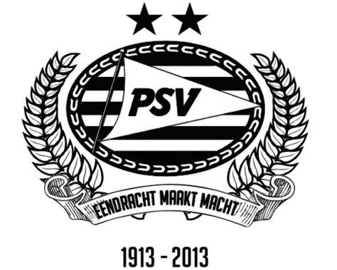 Psv Logo Kleurplaat by Pin Psv Ook Voor Fans Op Psv Logo S Voetbal Logo S