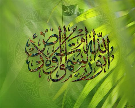 islamic backgrounds wallpapersafari