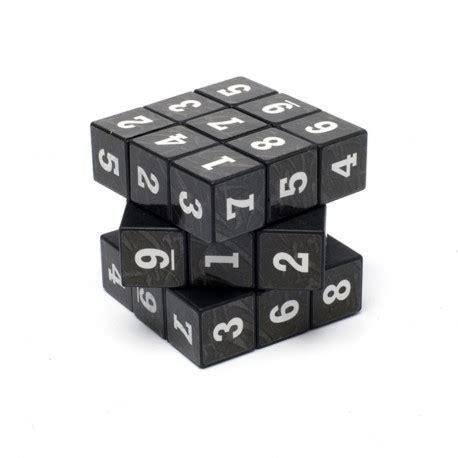 jeux de bureau jeux de bureau kas design distributeur de cadeaux