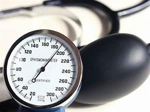 Высокое давление при низком сердцебиении лечение