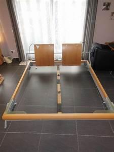 Hülsta Betten Online Kaufen : h lsta doppelbett aus der serie fancy mit lattenrosten und matratzen in hamm betten kaufen und ~ Bigdaddyawards.com Haus und Dekorationen