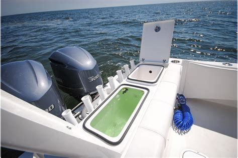 Lebroc Boat Chairs by 2015 32 Cape Horn Low Hours The Hull Boating