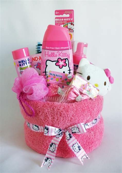 do it yourself gift basket ideas for any and all occasions dreaming in diy