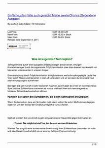 Hausmittel Gegen Mäuse : hausmittel gegen schnupfen ~ Lizthompson.info Haus und Dekorationen