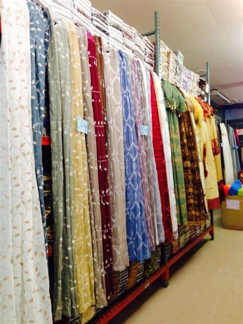 mecca linen home facebook