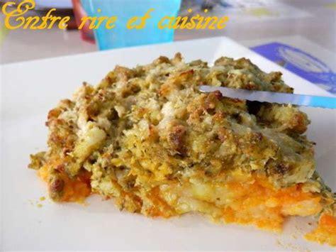 entre rire et cuisine recettes de parmesan et pesto 7