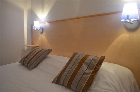chambre familiale la rochelle chambres d 39 hôtel à la rochelle proche ile de ré fouras