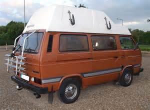 """Volkswagen Type 2 T3 Westfalia Camper """"Joker"""" T3"""