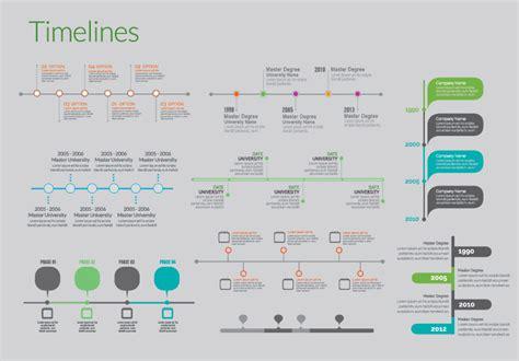 How To Create An Effective Graphic Designer's Resume Flowchart Computer Problems Simple Flow Diagram Of Water Treatment Plant Sheet Cycle Contoh Penjualan Motor Program Beserta Penjelasannya Kredit Sederhana Sistem Informasi Symbols And Functions