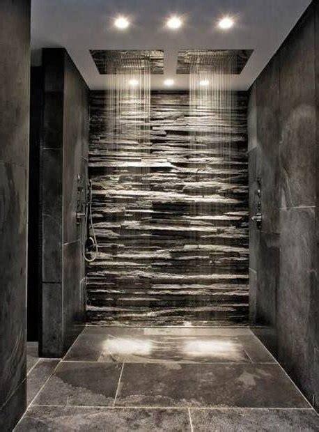 bathroom wall tile ideas for small bathrooms baños modernos 2018 diseños modelos decoración ðecoraideas