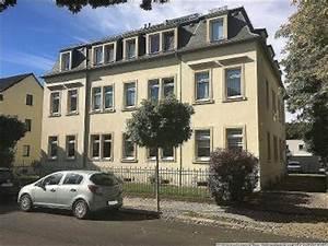 Haus Und Grund Dresden : h user kaufen in borthen dohna ~ Buech-reservation.com Haus und Dekorationen
