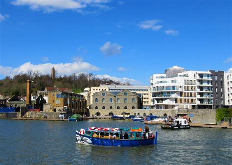 Party Boat Hire Bristol by Number Seven Boat Trips Bristol Our Private Hire Prices