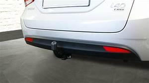 Anhängerkupplung Hyundai Tucson Abnehmbar : anh ngerkupplung hyundai i40 abnehmbar 1137723 youtube ~ Kayakingforconservation.com Haus und Dekorationen