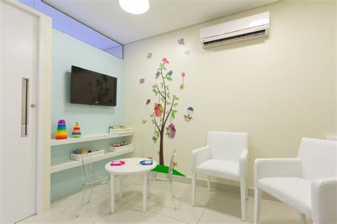 pediatric office images  pinterest