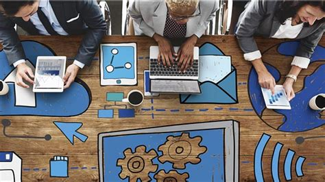 hr analytics and software emerges as priority for first