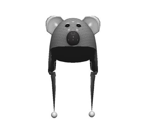 pc computer roblox kuddle  koala  models resource