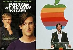 Blog | all about Steve Jobs.com