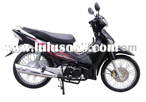 Kct150zh-a Cargo And Passenger Tricycle Useful Type For