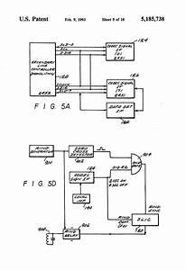 Sm 1221 Wiring Diagram