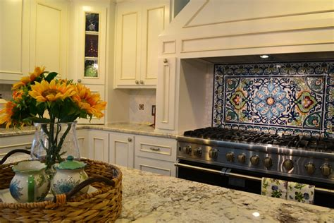 kitchen furniture island get your kitchen bathed with awe with the touch of