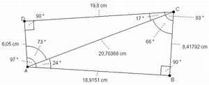 Megapixel Berechnen : mp forum beim viereck die seitenl nge berechnen matroids ~ Themetempest.com Abrechnung