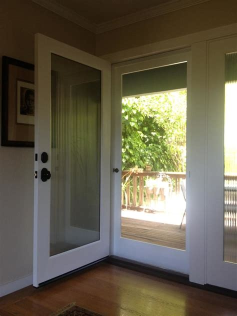 Inside Doors by Gallery Of Custom Screen Doors Custom Window Screens