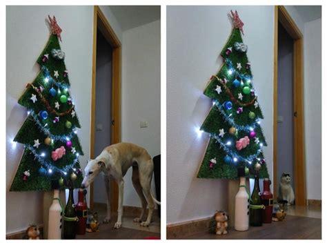 decoraci 243 n navide 241 a 2016 191 c 243 mo hacer un 225 rbol de navidad