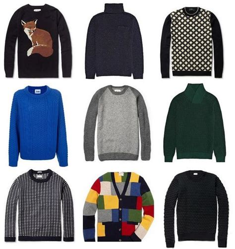 sweaters to wear with what to wear with sweaters wardrobe advice