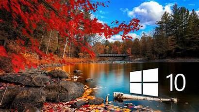 Windows Snow Animated Desktop Wallpapers Sfondi Simple