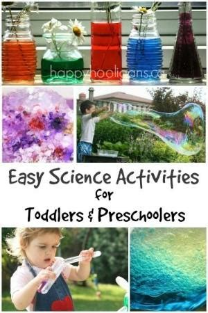 simple project for toddlers and preschoolers 619 | 2a80f4d0451948ab6cd155cae1e5a87a