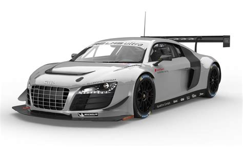 image  audi  lms ultra race car size    type gif posted  april