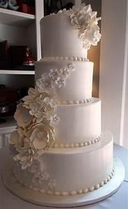 Wedding Cakes Daily Wedding Cake Inspiration New