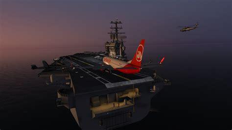 best flight simulator for mac best flight simulator page 11 macrumors forums