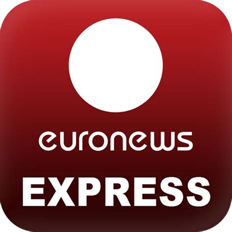 Euronews Live by Euronews New Headquarters Special Euronews The