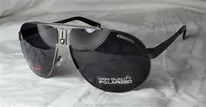 Sonnenbrille Polarisiert Damen : sonnenbrille gelb polarisiert cinemas 93 ~ Kayakingforconservation.com Haus und Dekorationen