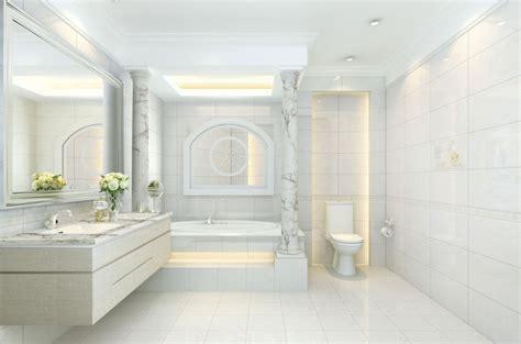 houseplans ideas photo gallery bathroom traditional bathroom ideas photo gallery tray