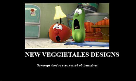 Veggie Tales Memes - new veggietales meme by aspiringtobelikehe on deviantart