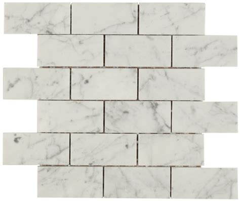 Syverson Tile Stone Sioux Falls Sd by Natural Stone Tile Syverson Tile Amp Stone