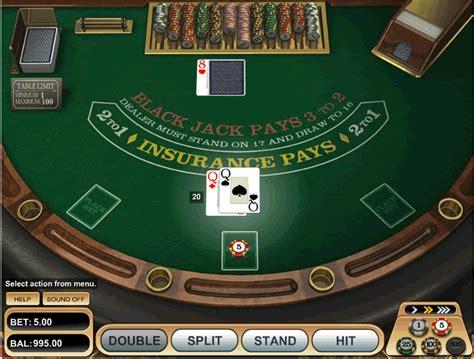 Blackjack Free Bet Mistake  Gambling Ky