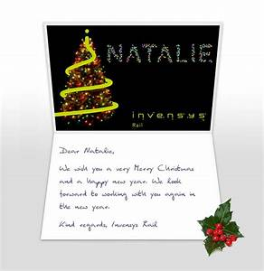 Christmas ecards christmas e cards christmas email cards for Electronic holiday cards for business