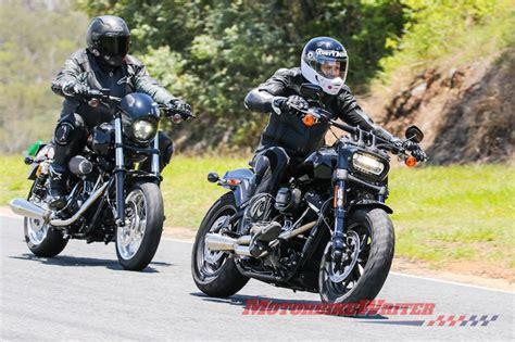 first porsche 356 porsche keeps harley davidson v rod 39 alive 39 motorbike writer