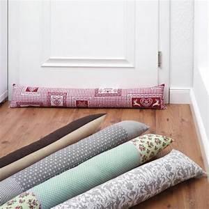 Luftzug Stopper Tür : t rdichtung zugluftstopper forum glamour ~ Michelbontemps.com Haus und Dekorationen